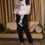 Luciana e Antonio Tranchesi -