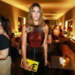 Festa Vogue x Miller x SPFW