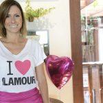 Mônica Salgado deixa a revista Glamour