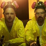 "Fãs transformam as 5 temporadas de ""Breaking Bad"" em longa de 2 horas"
