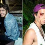 Fotógrafo processa Caio Castro em 100 mil reais