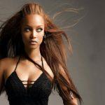 """Tyra Banks entra para o time do  """"America's Got Talent"""""""