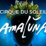 Cirque du Soleil de volta ao Brasil