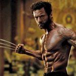 """A dieta maluca de Hugk Jackman para viver """"Wolverine"""""""