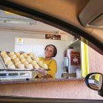 Seu pãozinho garantido em segundos