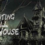"Filme ""The Haunting of Hill House"" pode virar série do Netflix"