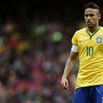 """Revista """"Time"""" elege os '100 mais influentes' de 2017; e tem brasileiro na lista"""