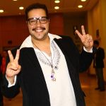 Tiago Abravanel será uma das atrações do casamento de Patricia