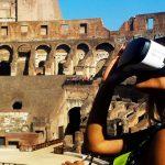 Coliseu inaugura nova atração imperdível