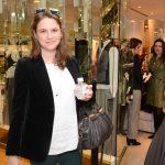 Troca de Luxo comemora 5 anos e apresenta Stella Jacintho como embaixadora da marca