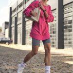 Editorial da nova revista do Cidade Jardim revive Lady Di