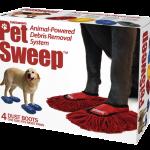 PP.Hero_Standard_0000s_0019_PetSweep.LR_580x