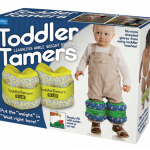 PP.Hero_Standard_0000s_0022_ToddlerTamers.LR_38ade300-c18f-42ee-8f52-d055d0ad3d8a_580x