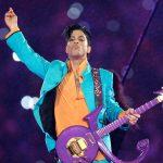 Analgésicos opioides foram encontrados na casa de Prince