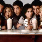 """Após 13 anos, """"Friends"""" retornará em musical da Broadway"""