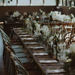 decoração-casamento-rústico-chic
