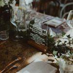 decoração-casamento-rústico-chic1