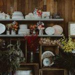 decoração-casamento-rústico-chic2