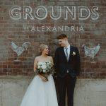 Wedding: Casamento rústico by Casarei