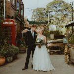 fotografia-de-casamento-externa