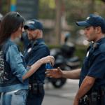 Pepsi retira anúncio e pede desculpa ao público e a Kendall Jenner