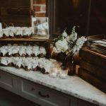 lembrancinha-de-casamento-geléia-caseira