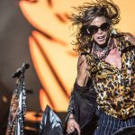 Maroon 5 e Aerosmith anunciam shows no Brasil fora do Rock in Rio