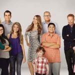 Modern Family é renovada para mais duas temporadas