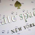 Coach compra Kate Spade