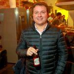 Claudio Baran