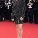 Os melhores looks do Festival de Cannes