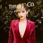 Tiffany&Co. – RJ