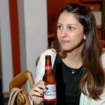 Maria Claudia Soares