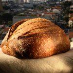 TUCCA realiza evento gastronômico inédito no Shopping JK Iguatemi com feira de pães e aulas com chefs-padeiros