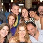 """""""Colchoeiros"""": Os maiores fãs de Maitê Proença"""