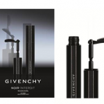 Noir Interdit Mascara by Givenchy