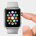 O que podemos esperar do novo Apple Watch?