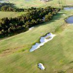 JHSF realiza última etapa do torneio de golfe Amigos da Fazenda Boa Vista