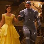 """""""A Bela e a Fera"""": Cenas de Dan Stevens sem CGI são reveladas e encantam (ainda mais) o público"""