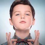 """""""Young Sheldon"""": Spin-off de """"The Big Bang Theory"""" ganha primeiro trailer"""