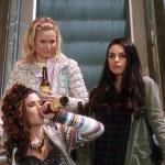 """""""A Bad Moms Christmas"""" ganha primeiro trailer oficial"""