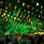 Roteiro de festas juninas e arraiás em São Paulo