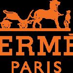 Hermès inaugura nova loja em São Paulo