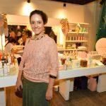 Cidade Jardim Wellness Week por ITBrands