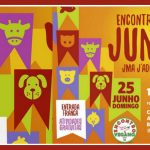 Av. Paulista recebe Festa Junina Vegana