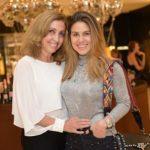 Sandra e Bruna Cardoso