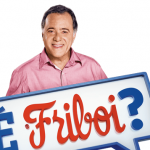 Tony Ramos rompe parceria com a Friboi após escândalo da JBS