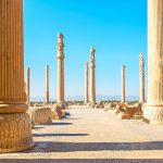 Rota da Seda na Antiga Pérsia é tema do mais novo roteiro de viagem da Latitudes