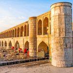 shutterstock_162490712 - Isfahan - Iran