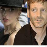 Dr. Luke  quer intimar Lady Gaga como testemunha de defesa
